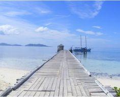 mana island fiji - heaven