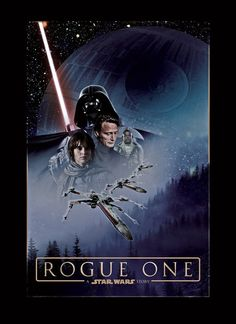 Cartel-fan-art-star-wars-rogue-one-l_cover