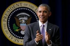 Former President Barack Obama's approval ratings polled in the low 50s in March of last year.