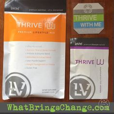 How was your day? Exhausted?  There there honey... Are you ready to thrive with me? 6 days $30  4 days $20 or order yours at http://ift.tt/1MpPir5