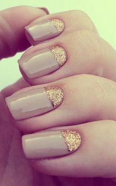 I really like this!!!