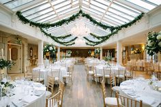 Confetti Magazine Irish Wedding Venue of the Month June - Tankardstown House Irish Wedding, Wedding Day, Wedding Catering, Wedding Venues, Confetti, June, Table Decorations, Magazine, Home Decor