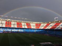 Atlético de Madrid (@Atleti)   Twitter