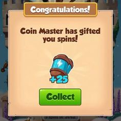 New Link Added. Visit our fb page. Link in bio. coin master coin master free coin master free spins coin master free spins link free spins coin master coin master free spins generator New Link Added. Visit our fb page. Link in bio. Daily Rewards, Free Rewards, Coin Master Hack, Coin Collecting, Best Games, Free Games, Cheating, Masters, Spinning