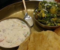 Mumbai Magic Cheeseburger Chowder, Mumbai, Magic, India, Food, Goa India, Bombay Cat, Essen, Meals
