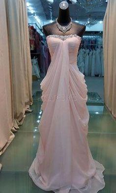 Dress find more women fashion ideas on www.misspool.com