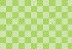 3 Diagonal Stripe Checkered Pattern Set JPG - http://www.welovesolo.com/3-diagonal-stripe-checkered-pattern-set-jpg/