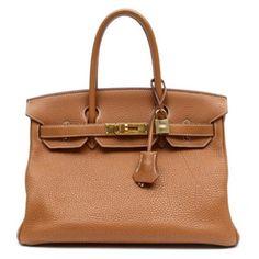 Someday . .. when i win the lottery . . . .Hermes Birkin Bag