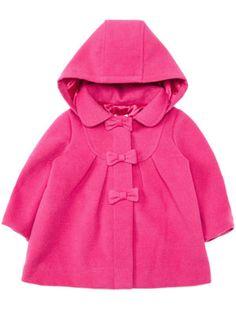 35f5e28fa1d Kleine Meisjesschoenen, Mode Voor Kleine Meisjes, Kleine Meisjes,  Kindermode, Prinsesje, Meiden