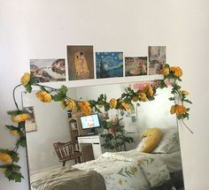 Cheap Home Decor peachyty: i cleaned my room today i.Cheap Home Decor peachyty: i cleaned my room today i. Room Ideas Bedroom, Bedroom Art, Uni Room, Dorm Room, Minimalist Dorm, Cleaning My Room, Pretty Room, Aesthetic Room Decor, Art Hoe Aesthetic