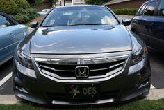 Accord Honda usa - http://autotras.com