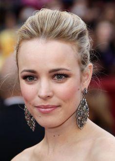 Makes & Cabelos do Oscar! | Dia de Beauté