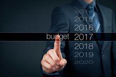 Roczny budżet to nie tylko temat dotyczący Polski. Powinien też powstawać w naszych domach! Sprawdź jak szybko stworzyć taki budżet i później go realizować!