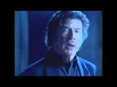 "Alan Bates reads ""The Road Not Taken""  by Robert Frost - the epic music really makes it what it is"