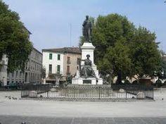 Settembre in Piazza Mazzini: appuntamenti culturali gratuiti  http://www.hotel-padova.com/padova-cultura-appuntamenti-gratuiti-settembre-piazza-mazzini/