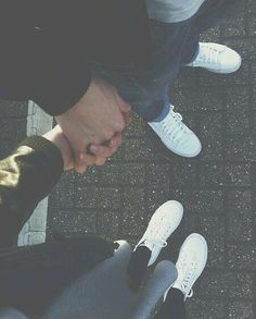 Image via We Heart It https://weheartit.com/entry/148680179 #couples #grunge #love