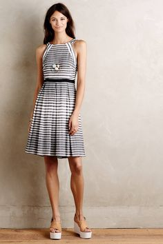 http://www.anthropologie.com/anthro/product/clothes-dresses/4130210695374.jsp
