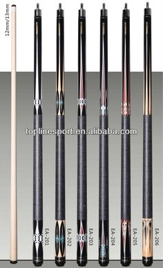 #Pool Cue Stick, #Billiard Cue Stick, #snooker cue stick
