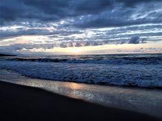 Vakre Sicilia – Roadtrip i 8 dager! I 8, Catania, Christmas Lights, Road Trip, Celestial, Sunset, Beach, Water, Outdoor
