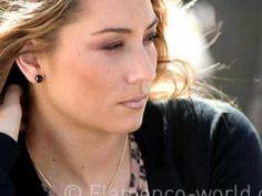 Marina Heredia: El camino de tu corazón (Rumba Flamenca)