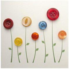Usando botões « casadefirulas.com.br