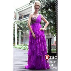 /647-3178-thickbox/long-cute-purple-formal-dresses-for-prom-2012.jpg