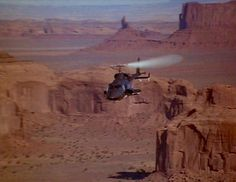 Airwolf 80s Sci Fi, 80 Tv Shows, Movie Cars, Sci Fi Ships, Red Arrow, Love To Meet, Comic Book Heroes, Choppers, Thunder