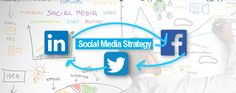 Premio AGOL: come costruire una Social Media Strategy