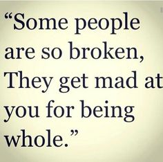 Sad truth of life quotes: words to live by. Great Quotes, Quotes To Live By, Inspirational Quotes, Motivational, The Words, Words Quotes, Me Quotes, Daily Quotes, No More Drama