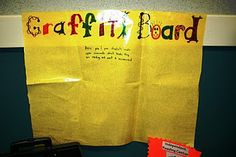 Great idea for independent reading/ library center Teaching Reading, Teaching Tools, Teaching Ideas, Reading Activities, Learning, Reading Library, Reading Workshop, Kids Writing, Writing A Book