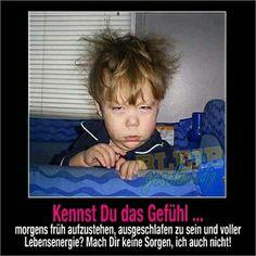 guten morgen   - http://www.juhuuuu.com/2013/12/28/guten-morgen-204/