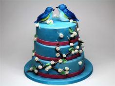 Cakes London Cakes 7 from London Cakes - London Cakes