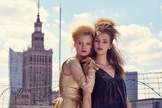 Najnowsza kolekcja mojej @tokarzewska  Material Girl!  robilem wideo!  sklep online: www.tokarzewska.com | blog: www.wutka.pl #fashion #pretty #preview #materialgirl #campaign #pkin #shine #premiere #new #collection #campaign #polishgirl #polishmodel #tokarzewska #glamour #topmodel #love #warszawa #palackultury #fashionphotography #girls #view #fashiondesigner #polishdesigner #moda #handmade #polscyprojektanci