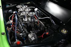 Full Group 4 restoration of period competition Lancia Stratos completed including race preparation to modern FIA legal standards. Prestige Car, Power Unit, Race Engines, Lifted Chevy Trucks, Italian Beauty, Coffee Humor, Car Humor, Exotic Cars, Muscle Cars