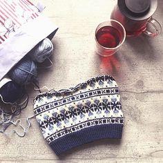 fiadelfia's Flipper Genser Helpful tips & Tricks on Instagram stories Helpful Tips, Instagram Story, Boho, Knitting, Women, Useful Tips, Tricot, Breien, Bohemian