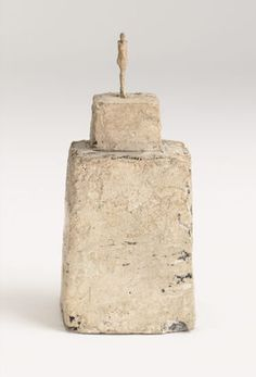 Alberto Giacometti 1945  https://www.artexperiencenyc.com/social_login/?utm_source=pinterest_medium=pins_content=pinterest_pins_campaign=pinterest_initial