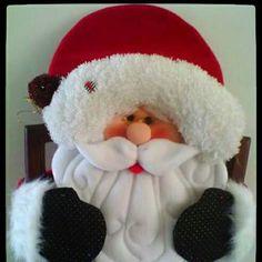 Cubresillas Felt Christmas, Winter Christmas, Handmade Christmas, Christmas Time, Christmas Crafts, Christmas Decorations, Xmas, Christmas Ornaments, Holiday Decor