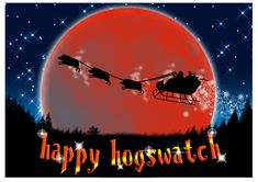 Christmas 2017, Christmas Time, Christmas Cards, Terry Pratchett Discworld, Holidays And Events, Mythology, Cheer, Geek Stuff, Entertaining