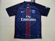995ae1e91 17 Best PSG Soccer Jersey images | Football shirts, Soccer jerseys ...