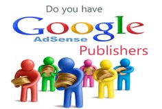 Google AdSense is one of the most precious name of bloggers who have their own blogs. After trying many times has Google AdSense account, you can gain a blogger, but not less than that. We especially Bengalis, along with English is weak, so hard to hold on to our AdSense. But Google AdSense account and the proceeds are received, but not less than the number of people.