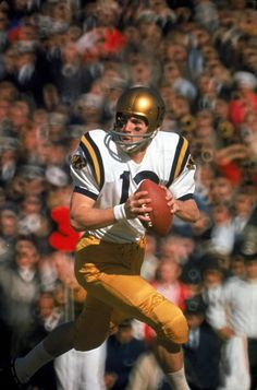 Roger Staubach named to the First Team on the Football Writers Association of America 75th Anniversary All-American Team: http://www.navysports.com/sports/m-footbl/spec-rel/082015aaa.html