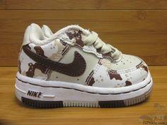 Vtg OG 2006 Nike Baby Air Force 1 s I sz 4c IV Desert Camo Retro Jordan Tan  #Nike #Athletic #tcpkickz Air Jordan Iv, Desert Camo, Toddler Shoes, Jordan Retro, Air Force, Jordans, Athletic, Nike, Sneakers
