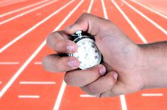 What is meaning of Accelerating Speed To Proficiency or Accelerating Time to Proficiency?