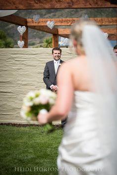 Wedding Photographer Heidi Horton Photography Central Otago Cromwell