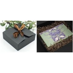 2 soap bars gift sets - Luxury Artisan Natural Handmade Vegan Scented Christmas Soaps Medium Sized bars Several Variations Available Christmas Soap, Gift Sets, Organic Beauty, Bar Soap, Soaps, Gift Guide, Goodies, Skincare, Artisan