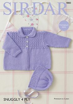 902cabe41 243 Best Baby   Children Knit and Crochet Patterns images in 2019 ...
