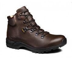 BRASHER Supalite II GTX Men's Hiking Boot - http://shoes.goshopinterest.com/mens/boots-mens/hiking-boots-mens/brasher-supalite-ii-gtx-mens-hiking-boot/