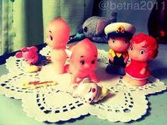 toys about ponyo - Pesquisa Google Birthday Cake, Toys, Desserts, Characters, Birthday Cakes, Deserts, Dessert, Gaming, Postres