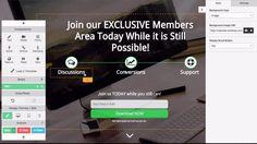 Wishloop Launch предложение