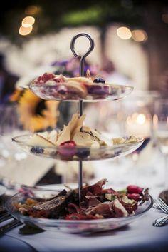Inspiration | Mallorca Wedding Planners